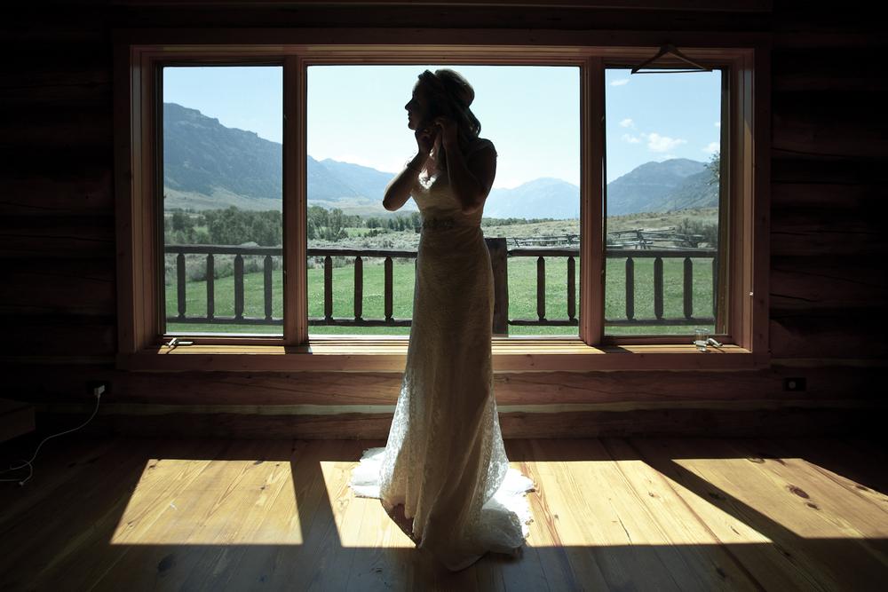 CraigOkraska_Wedding_09.jpg