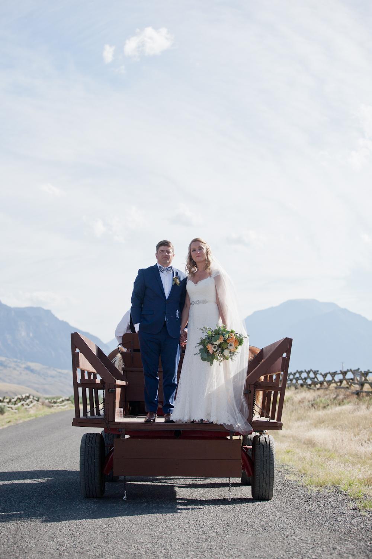 CraigOkraska_Wedding_10.jpg