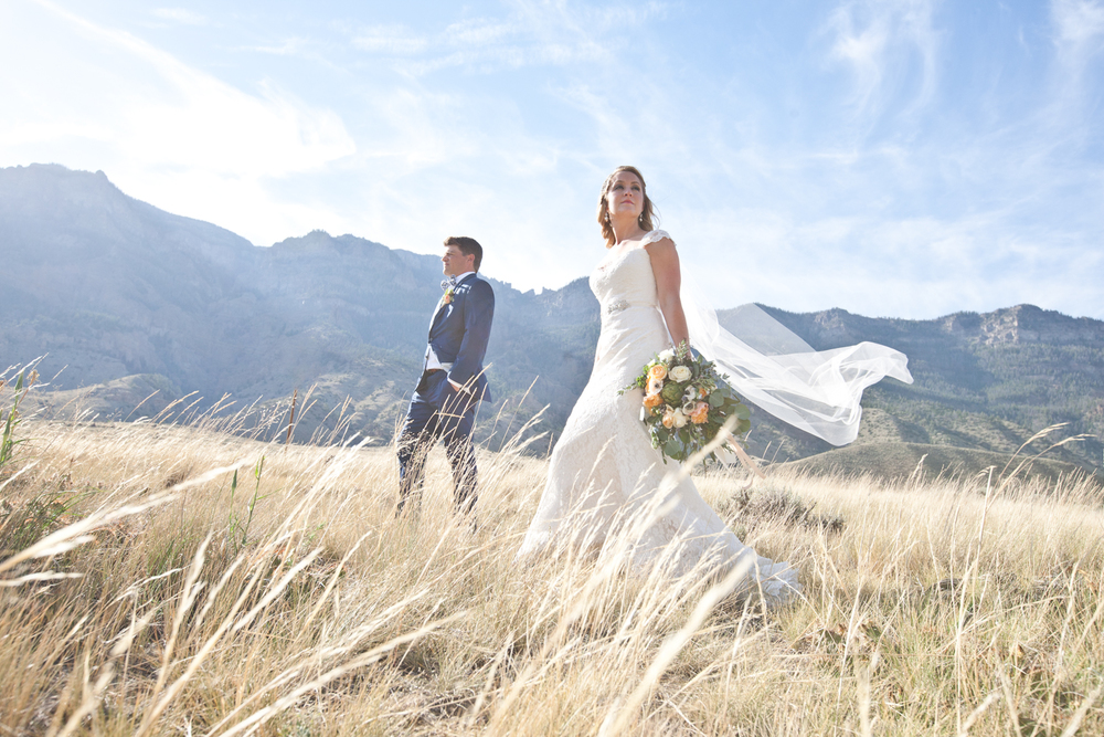 CraigOkraska_Wedding_11.jpg