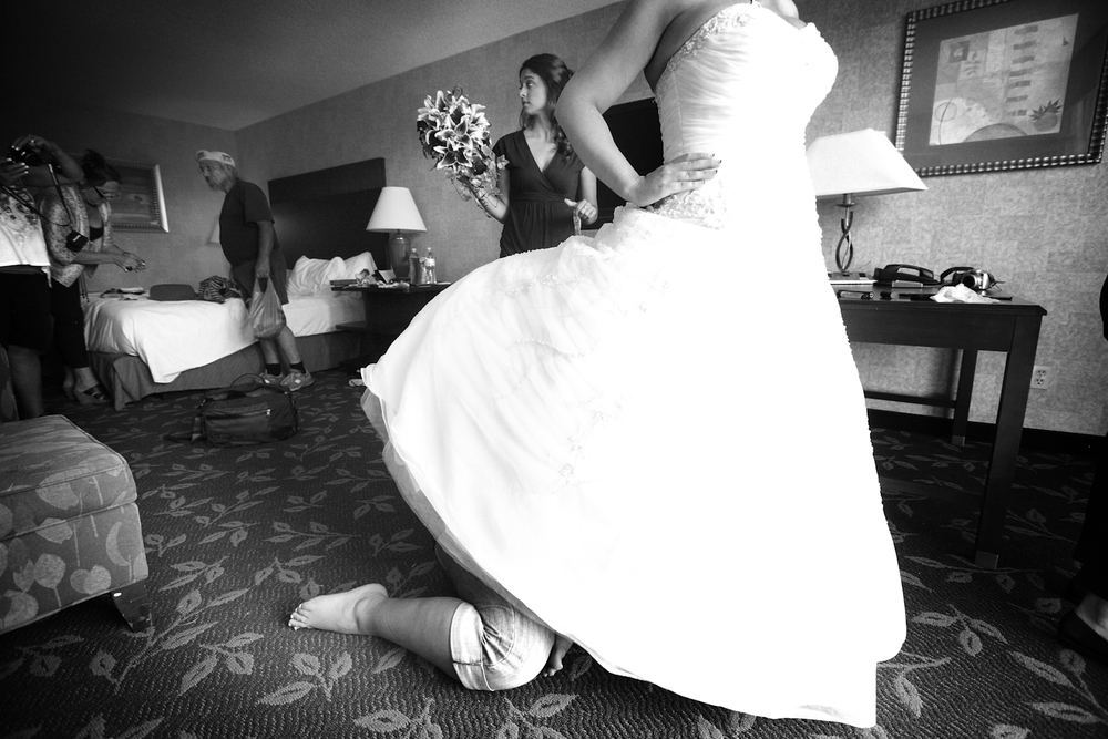 CraigOkraska_Wedding_24.jpg