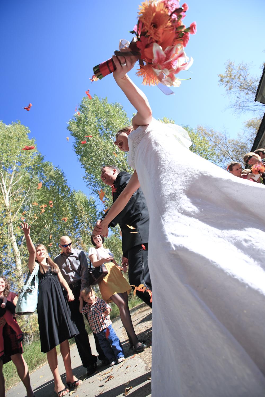 CraigOkraska_Wedding_31.jpg