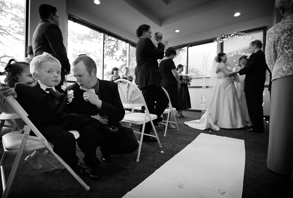 CraigOkraska_Wedding_47.jpg