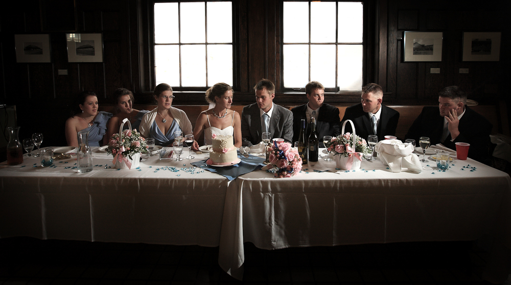 CraigOkraska_Wedding_50.jpg