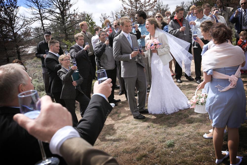 CraigOkraska_Wedding_49.jpg