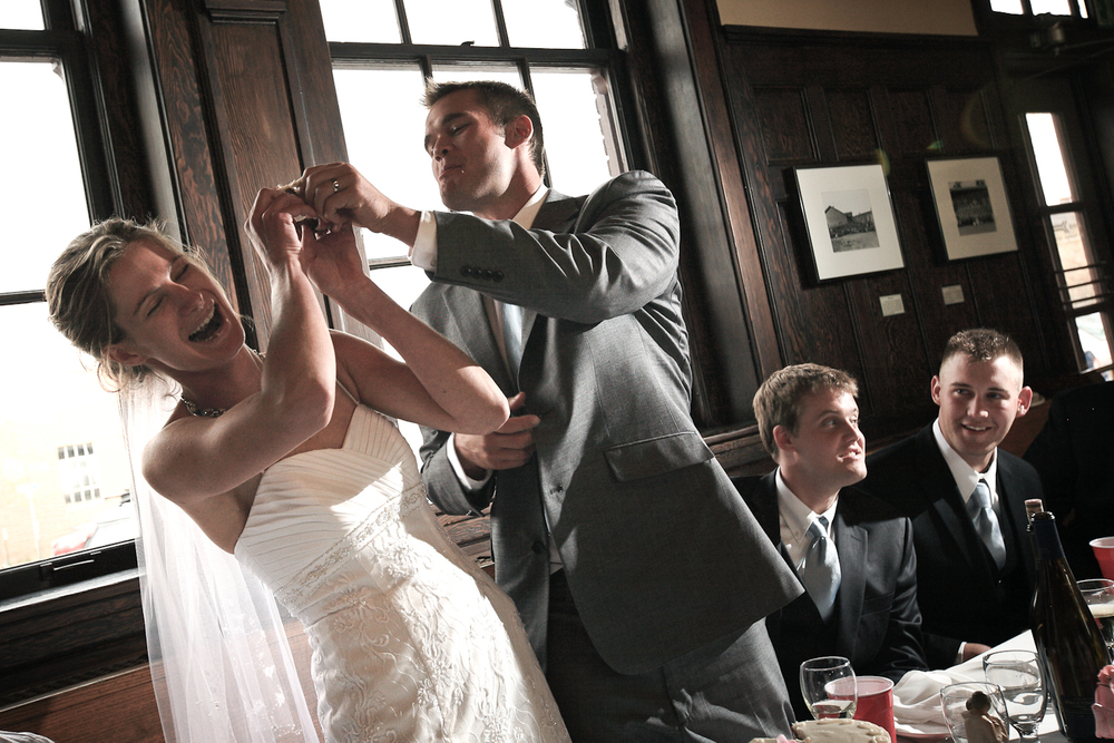 CraigOkraska_Wedding_51.jpg
