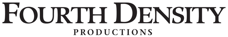 Fourth Density productions LLC