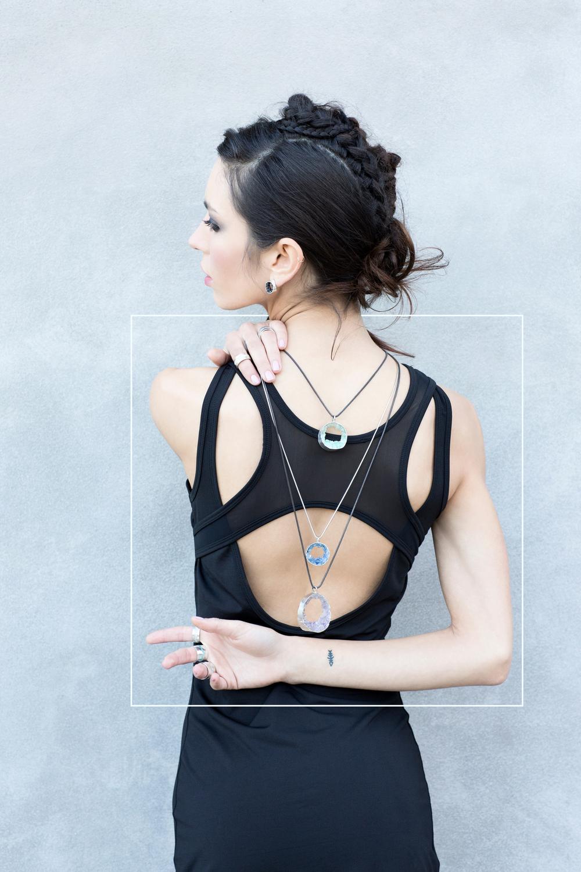 zoe-cope-jewelry-geode-three