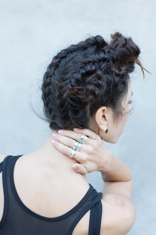 zoe-cope-jewelry-fissure-rings-geode-earrings.jpg