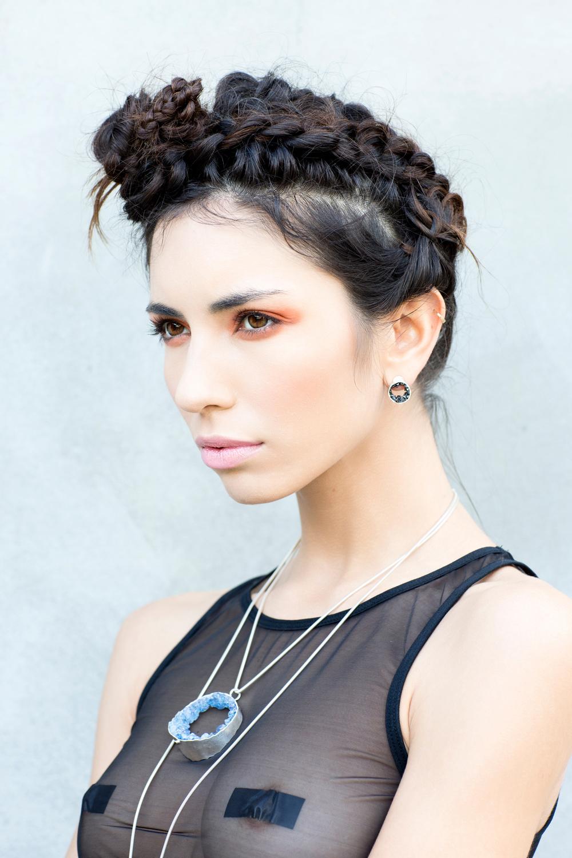 zoe-cope-jewelry-megalos-geode-black-diamond-geode-earrings.jpg