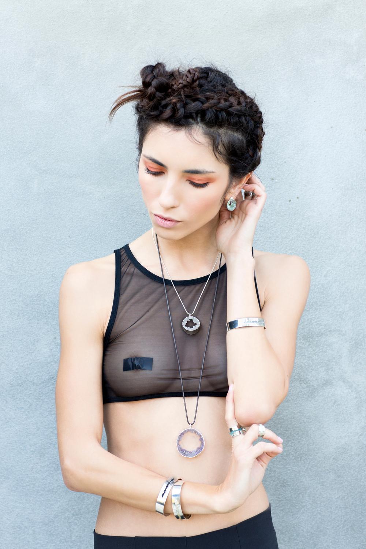 zoe-cope-jewelry-editorial-megalos-earrings.jpg