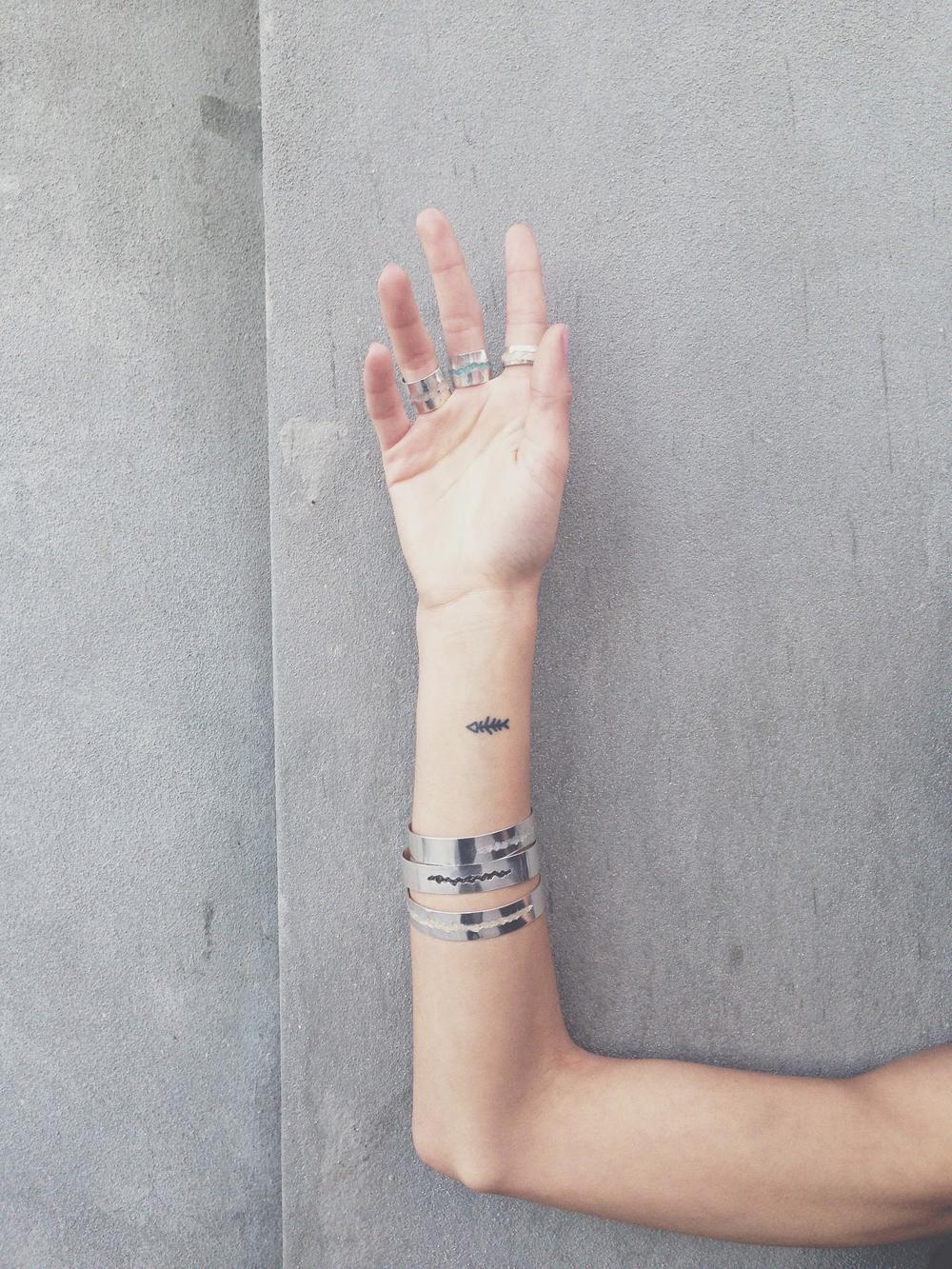 zoe-cope-jewelry-fissure-cuffs-rings.jpg