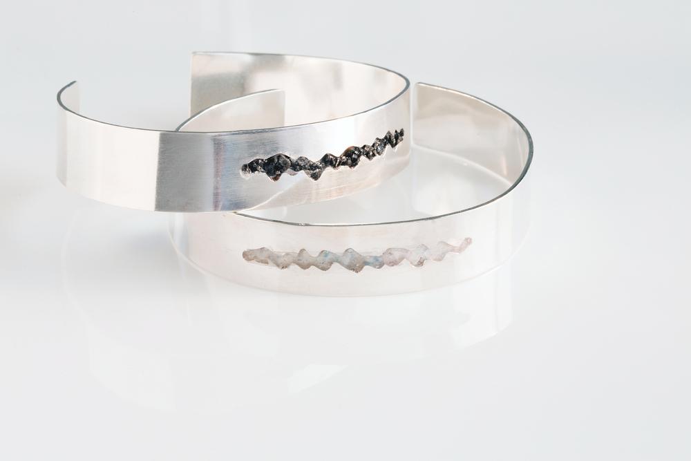 zoe-cope-jewelry-fissure-cuff.jpg