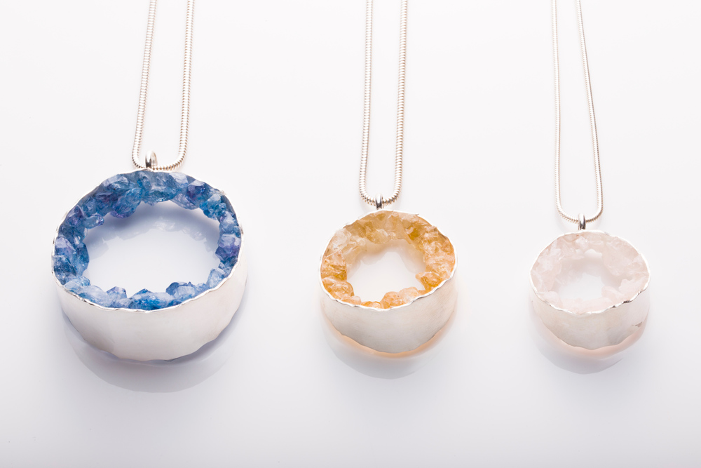 zoe-cope-jewelry-geodes-product