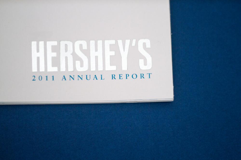 Hersheys1.jpg