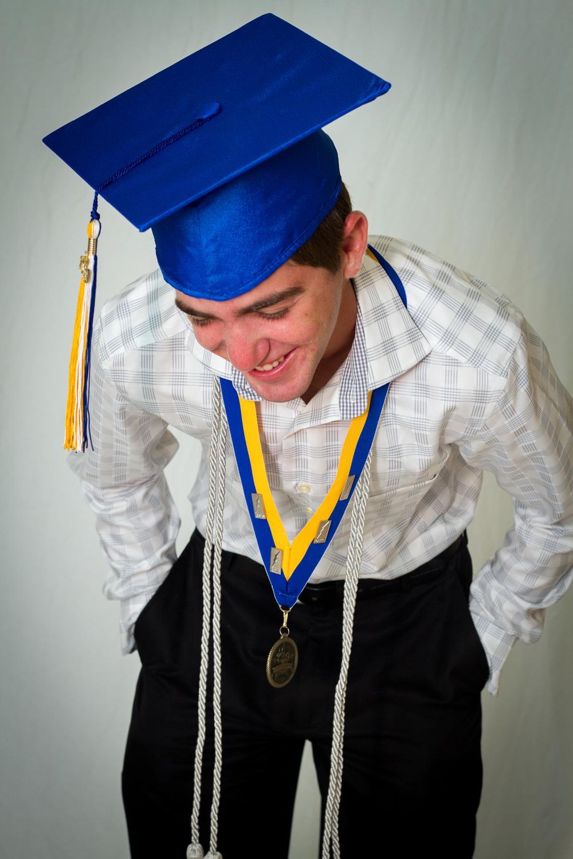 Michael_HS_Graduation_6-02-13-5.jpg