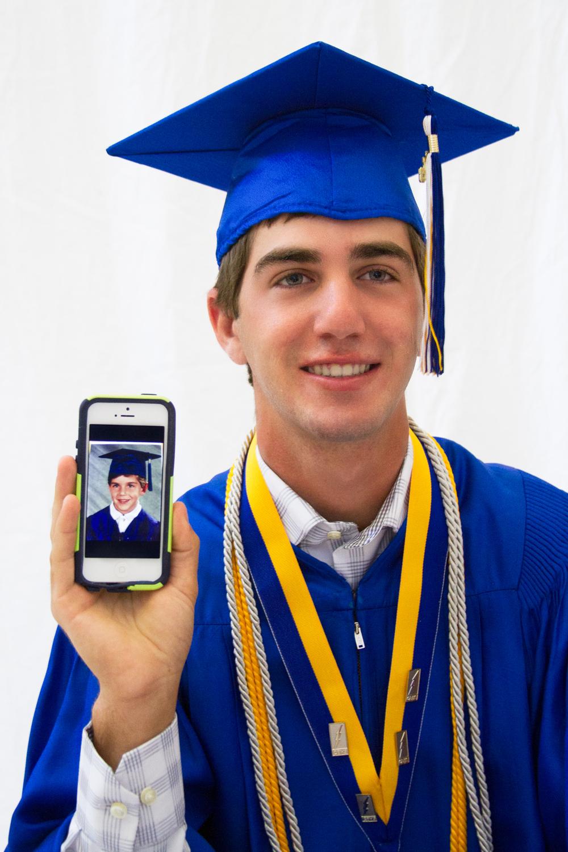Michael_HS_Graduation_6-02-13-12.jpg