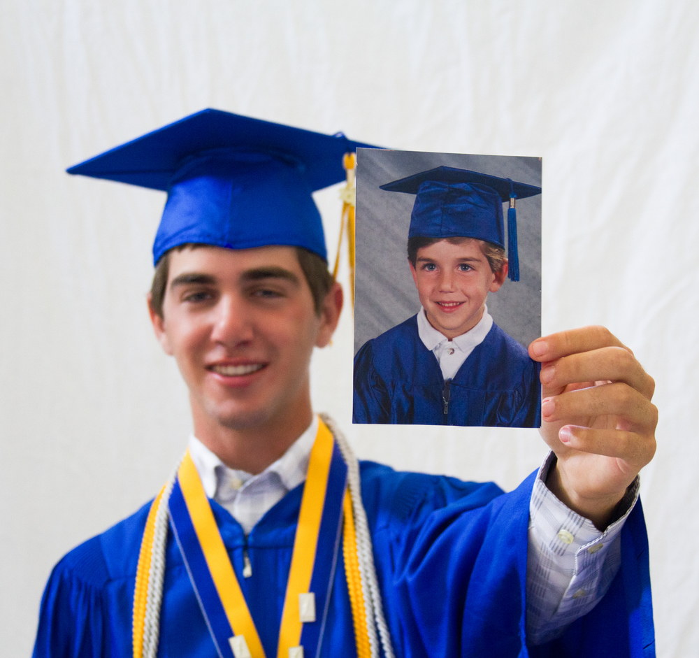 Michael_HS_Graduation_6-02-13-14.jpg