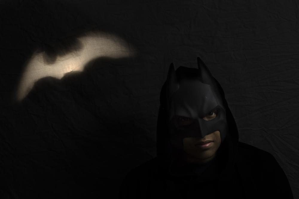 bat1.jpg
