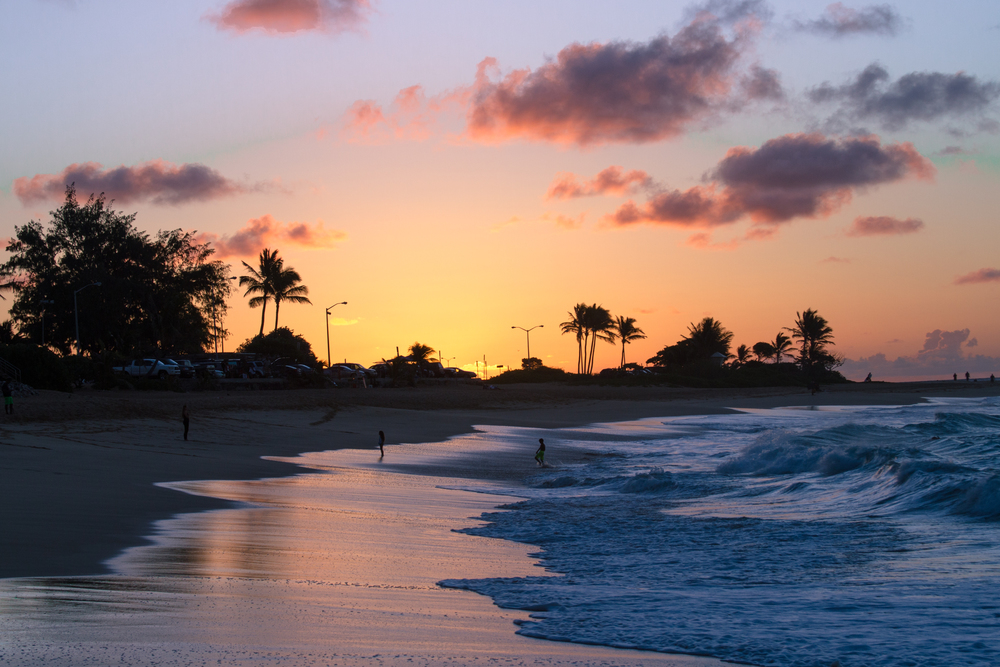 Hawaii2015-4.jpg