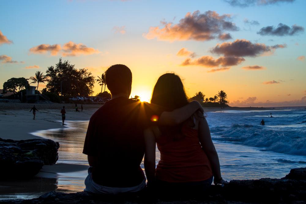 Hawaii2015-5.jpg