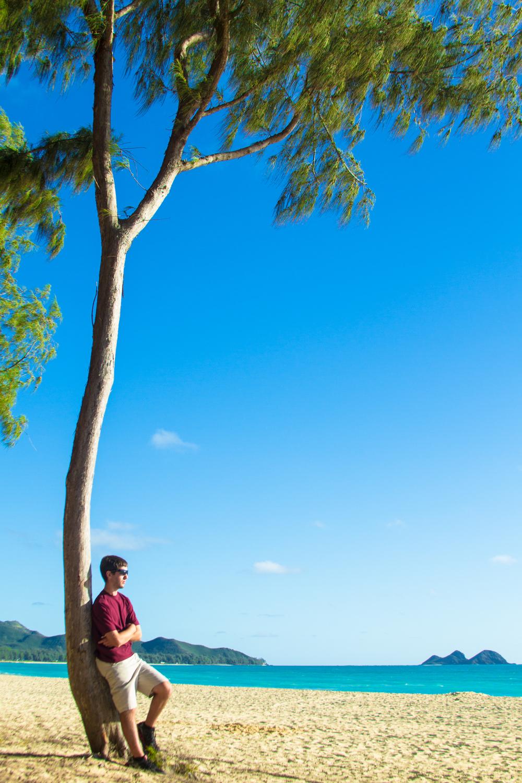 Hawaii2015-17.jpg