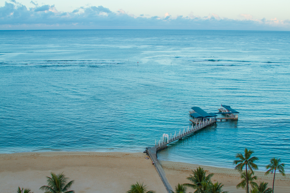 Hawaii2015-33.jpg