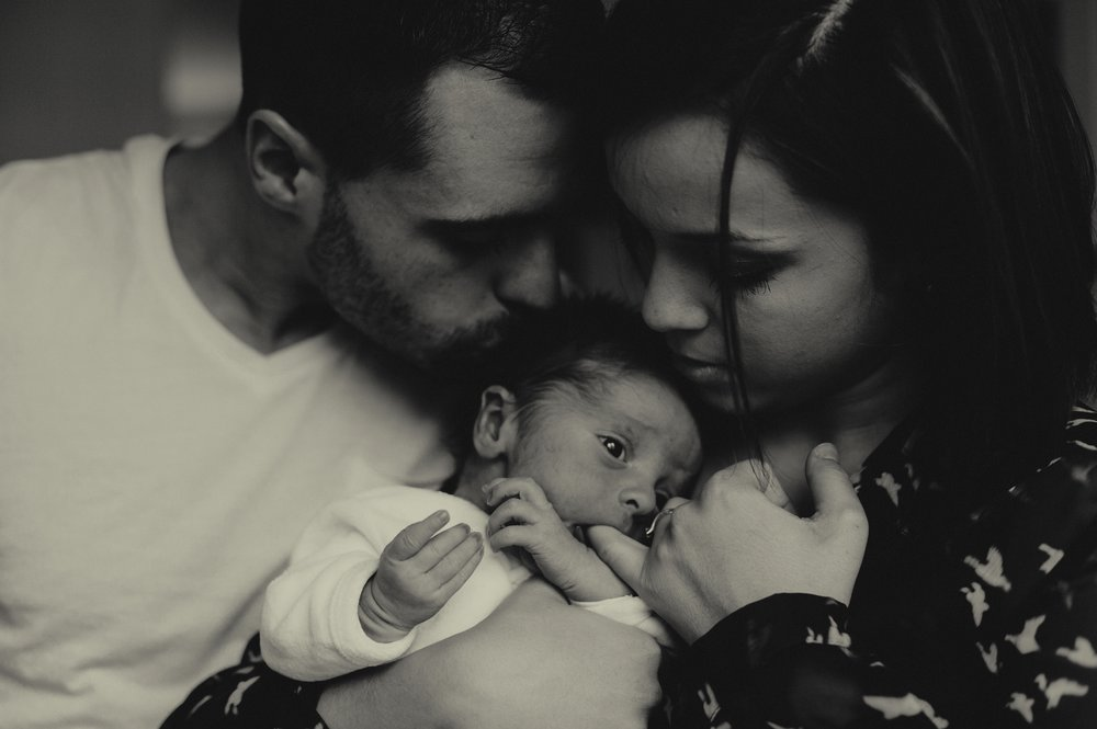 maternity/baby -