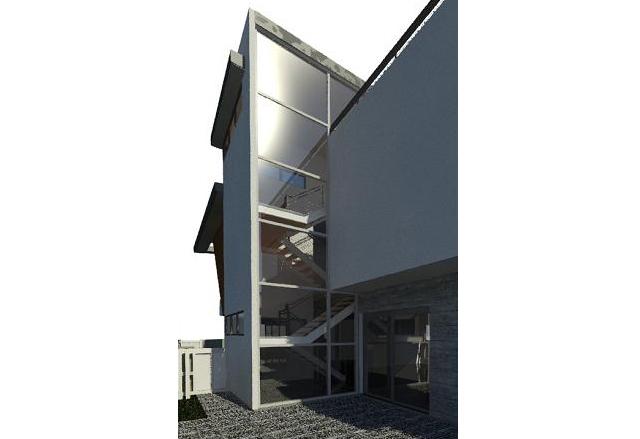 Spaulding - Rendering - 3D View 5_1.jpg