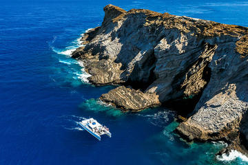 na-pali-and-ni-ihau-the-forbidden-island-kauai-snorkel-cruise-in-eleele-324959.jpg