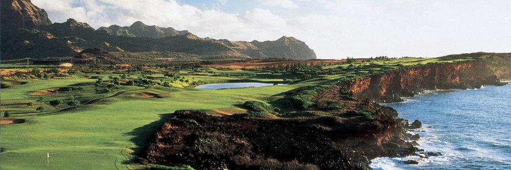 Grand-Hyatt-Kauai-Poipu-Bay-Golf-Course.jpg