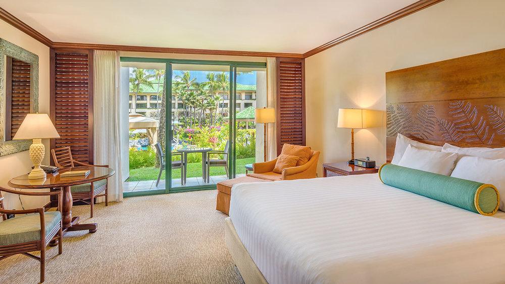 Grand-Hyatt-Kauai-Resort-and-Spa-P656-Pool-King-Room.gallery-2-3-item-panel.jpg