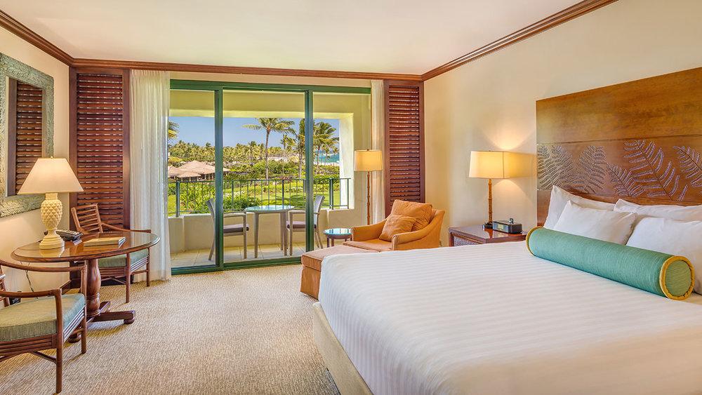 Grand-Hyatt-Kauai-Resort-and-Spa-P658-POV-King-Room.gallery-2-3-item-panel.jpg