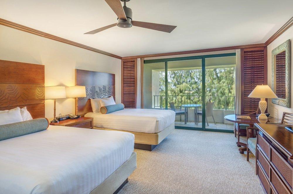 standard View Room.jpg