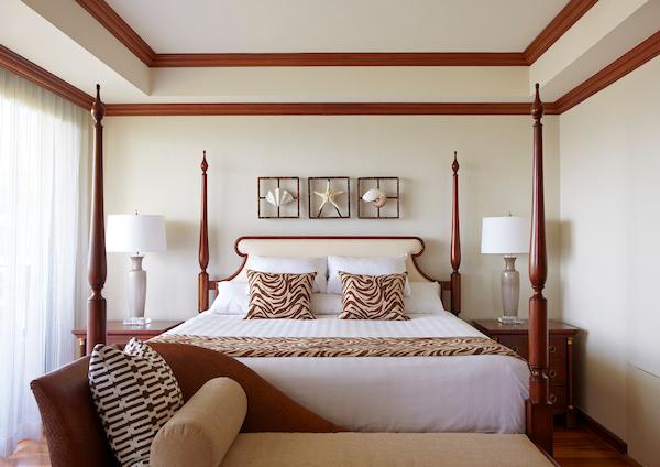 GHK Suite bed.jpg