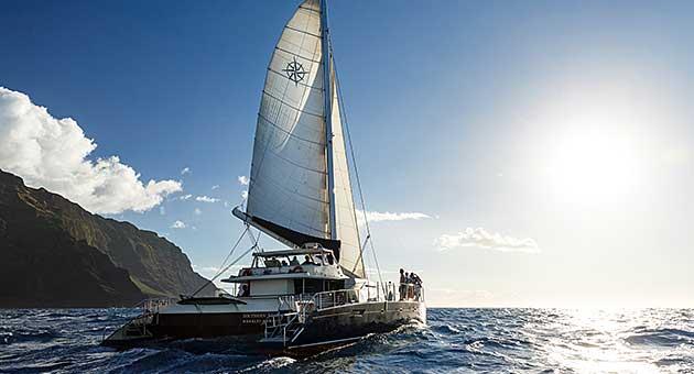 star-sail5.jpg