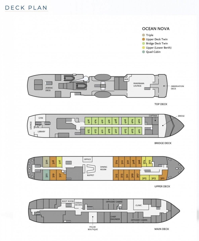 Deck Plan.jpg