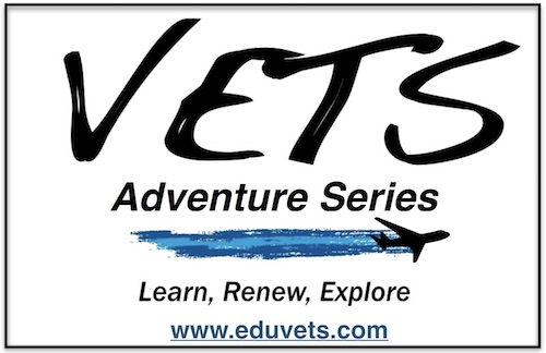 VETS Adventure Series Logo smaller.jpg