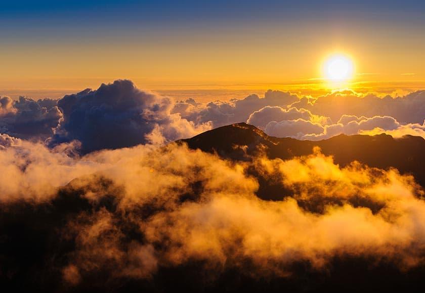 haleakala-sunrise-840x580.jpg