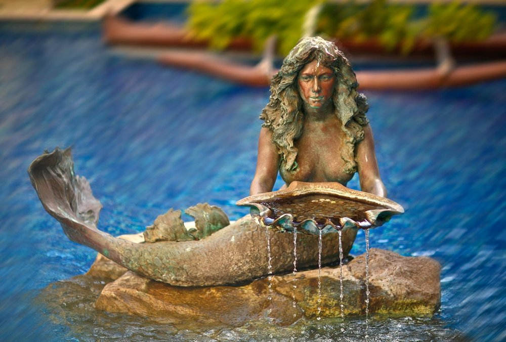 mermaid-sculpture-fountain-pool-1680x1136.jpg