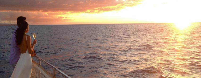 sunset1.jpeg