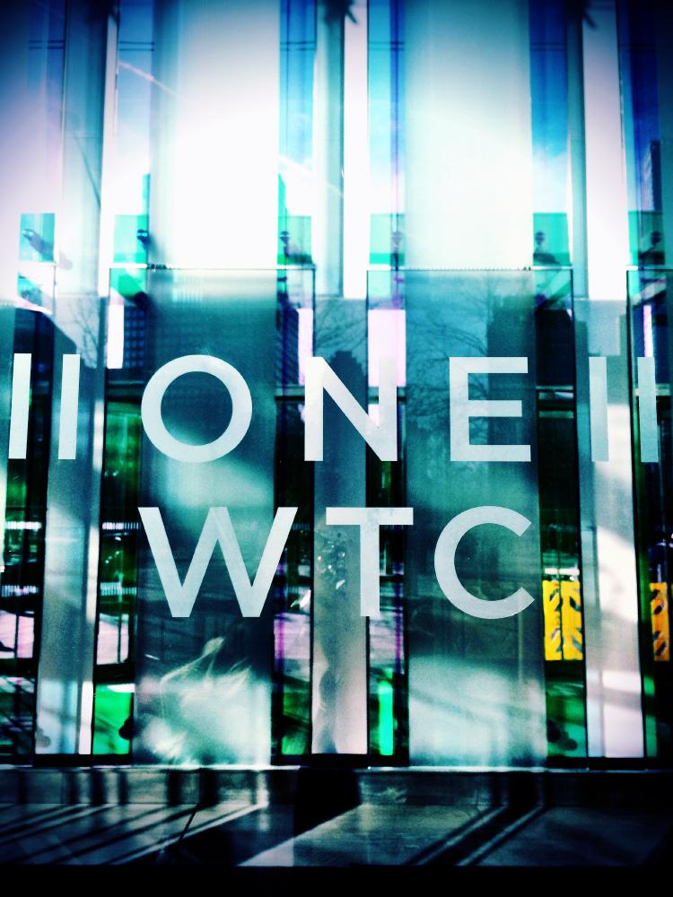 WTC_ShokoPhoto