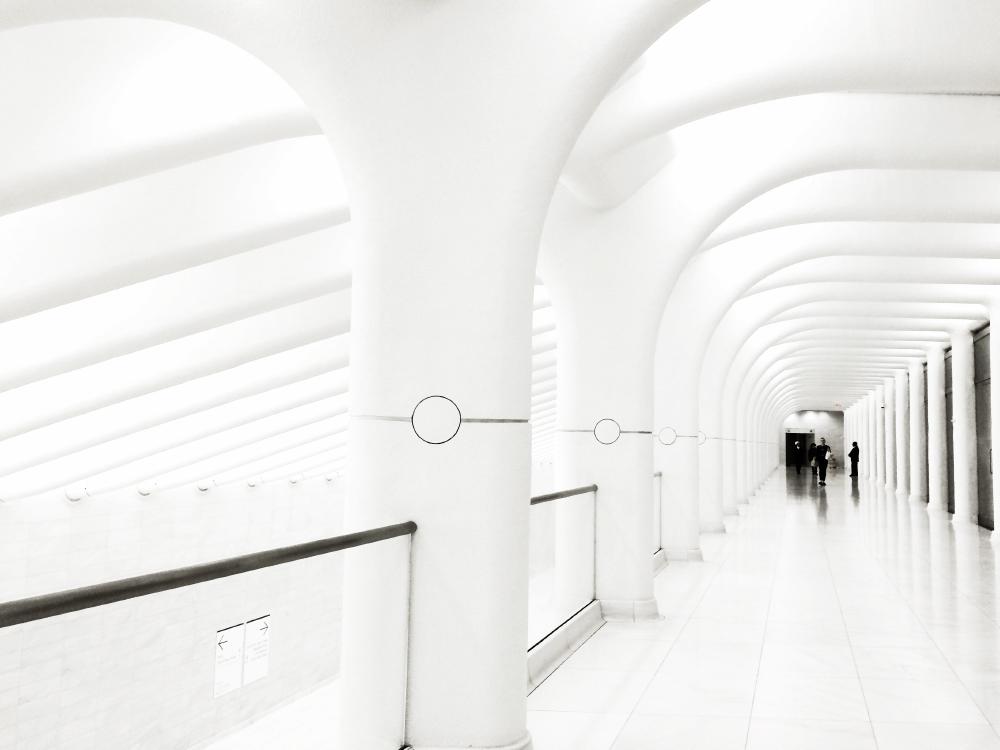 WTC ShokoPhoto