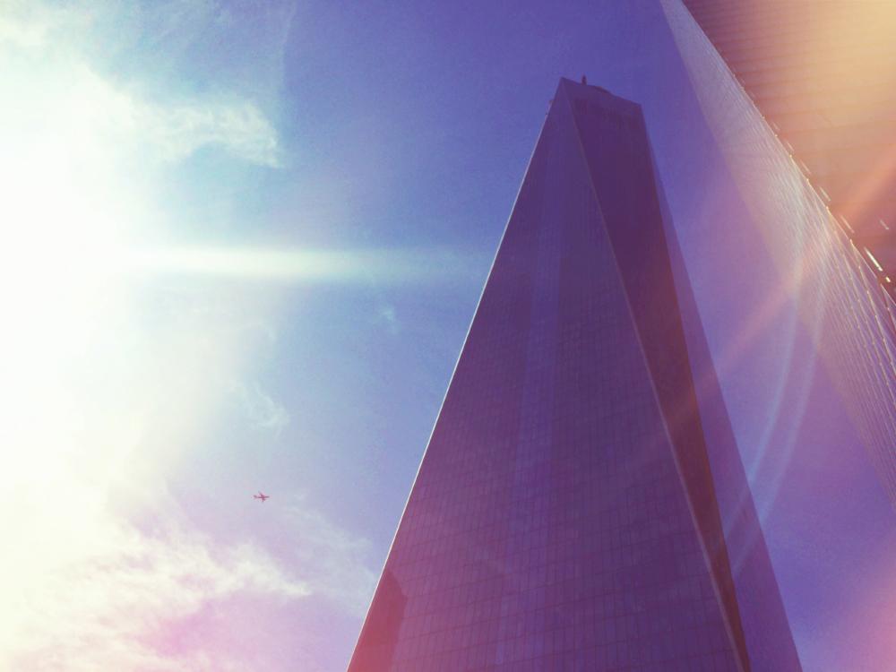 WTC Shoko Photo