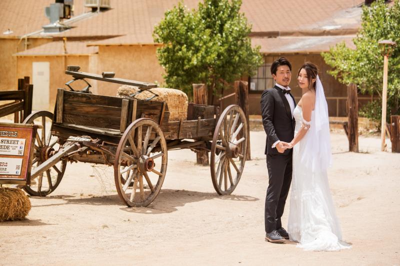 Wedding_JoshaTree_Shoko©-0166.JPG