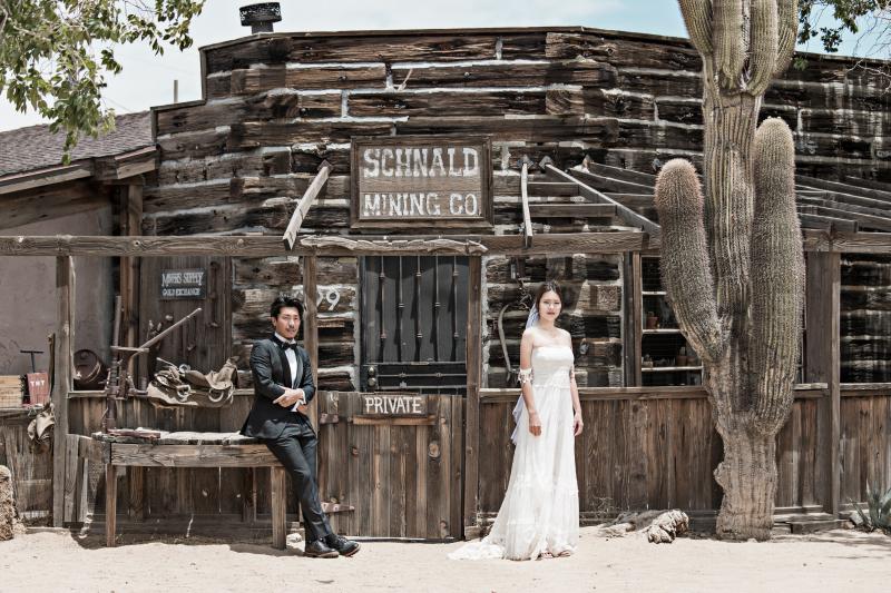 Wedding_JoshaTree_Shoko©-0201.JPG