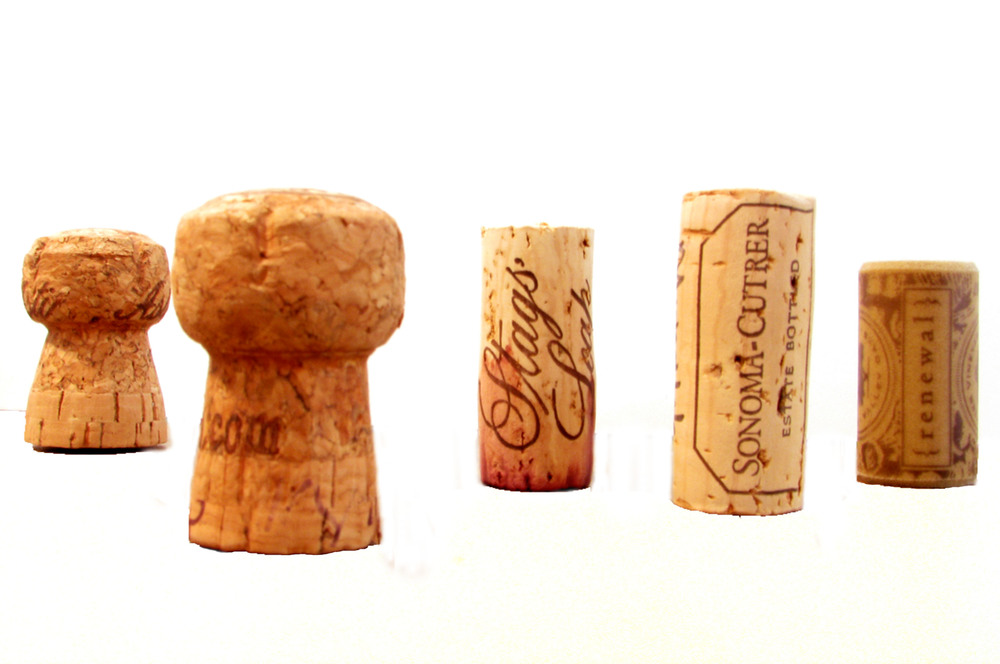 Wine_Corks.jpg