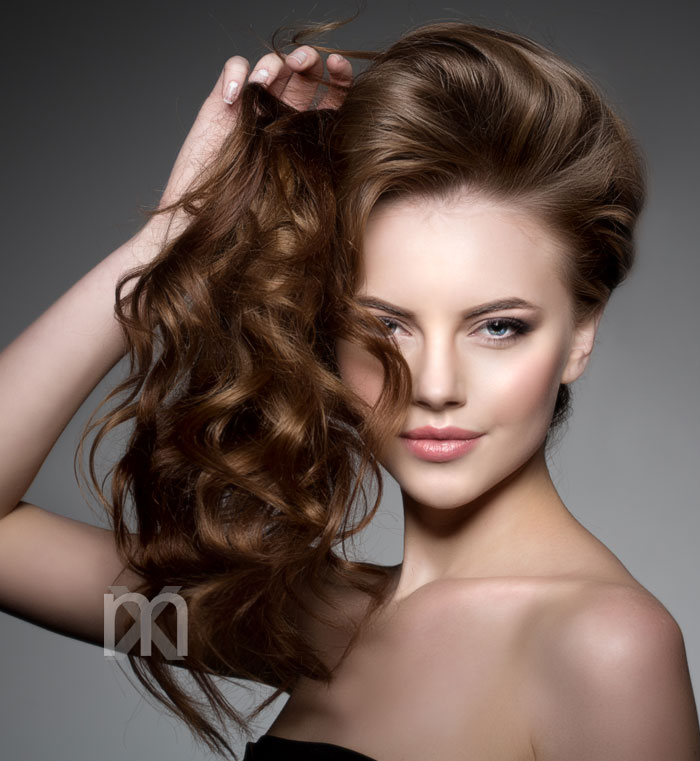 hair extensions studio stroudsburgh pa