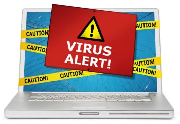 Super Geek Laptop Screen Repair- Virus removal service shop