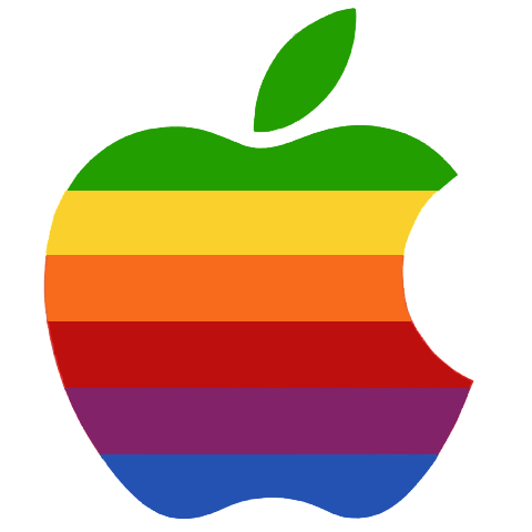 apple_logo.png