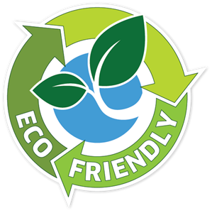 eco-friendly-logo-F6C7185A87-seeklogo.com.png